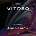 Leandro Jaime Vítreo Podcast - #0.2.4.