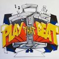 Play That Beat - Featuring Piers One & Eksale