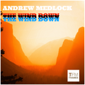 The Wind Down On Thames FM - Deep House, Downtempo and Balearic Vibes - 22 Sep Episode