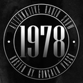 1978 Radio Show - #44 - June 5th 2016