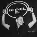 KAMIL - LADIES NIGHT (LIVE @ AFTER EIGHT) JUNE 2021