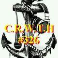 C.R.W.T.H   #326