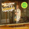 Sentense Presents Moods & Moments (2008)
