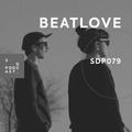 SDP079 - Beatlove - Septiembre 2020