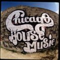 """CHRIS LOW: """"DANCE YOU MUTHA"""" Vintage Chicago House Mix, 1990"""