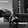 Warlock - 04-Jun-20