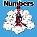 NumbersMonthlyMixJune DJKei