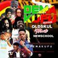 Oldskull Meets Newskull Reggae 2020