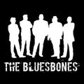 Benelux Blues - BluesBones