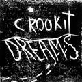 Crookit Dreams Episode 7 - Turbulence