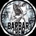 Dalek - Hard & BARBARik Mix