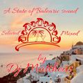 A State of Balearic Sound Episode 499 Mixed & Selected by Dj Mattheus (19-01-2021)