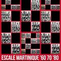 BLACK VOICES spéciale MARTINIQUE années 60-70-80  RADIO KRIMI  Mai 2021