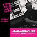 Steve Seck Guest Show 24/1/21