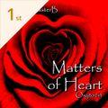 Matters of Heart: Oxytocin