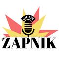 Zapnik du 22 avril - schtroumpfons un coup !