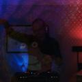 Hypnotic Techno - Twitch Set - 2021-03-05