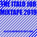 The Italo Job Mixtape 2019 Selected and Mixed by Caste Jump