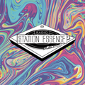 Radio Station Essence - Crush-test # 1.08 - Janvier 2019