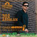 Claude VonStroke presents The Birdhouse 302