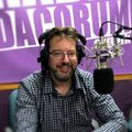 Making Plans: Back in the Studio - Show #115 18-07-21