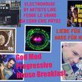 Melodic #ElectroHouse & #GodMod #ProgressiveHouse circa 2004-2012 by #Cologneandy