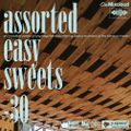 assorted easy sweets -30