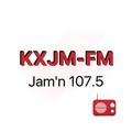 JAM'N 107.5 | 9.24.19 Traffic Jam | DJ PARADOX