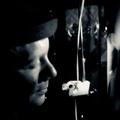 Oscillate Live - Episode 60 - One Man Underground - John Hannon tribute special w/ Lee Ashcroft