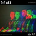 Simon Lee & Alvin - Fly Fm #FlyFiveO 683 (14.02.21)