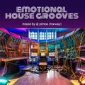 Emotional House Grooves