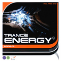 Joop at Trance Energy 2003