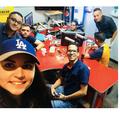 LHT 26 marzo 2018 Historia de Tuti 2.0