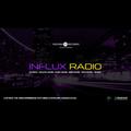 Benn-x@Influx Radio