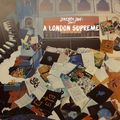 Jukebox Jam! Joint 9 - A London Supreme