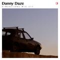 DIM217 - Danny Daze