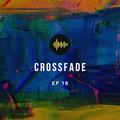 Crossfade 16