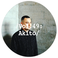 Liminal Sounds Vol.49: Akito
