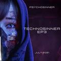 TECHNO SINNER EP3 July 2021