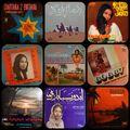 Indonesian & Malaysian 60s 70s 80s music on vinyl !