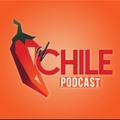 Al CHILE Podcast EP. 8 Ft @djsnailz