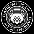 Baremusic UK - DJ Mystery - 80s & Early 90s Funky Midtempo Mash Up - 06.03.2021