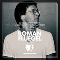 Roman Fluegel DJ Mix @ Undertones - Buenos Aires 25.04.15