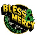 Bless N' Mercy #01 - Special show for Joint Radio Reggae