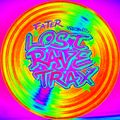 FaTeR - Lost Rave Trax 14