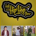 Indij Hip Hop Show | BIGSOUND | 28 August 2018
