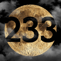 """""""23rd HOUR"""" with Compass-Vrubell - episode 233"""