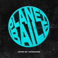 Screamoe - PLANET BAILE [Live Mix]