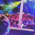 DJ BRUCKS - Juerguita 2k15!