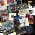 A Few Tunes with Black Dog Radio - 156